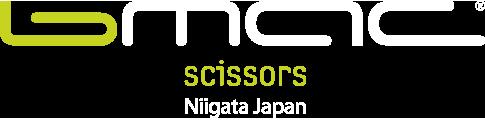 Bmac Scissors Europe