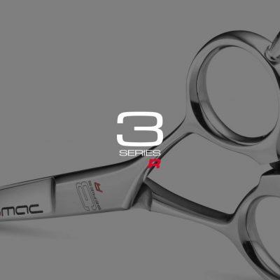 Bmac serie 3R