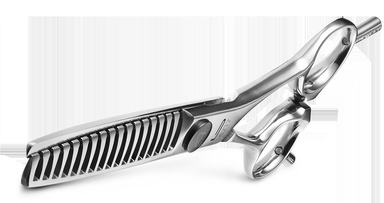 Ratio 4717 - Bmac Scissors
